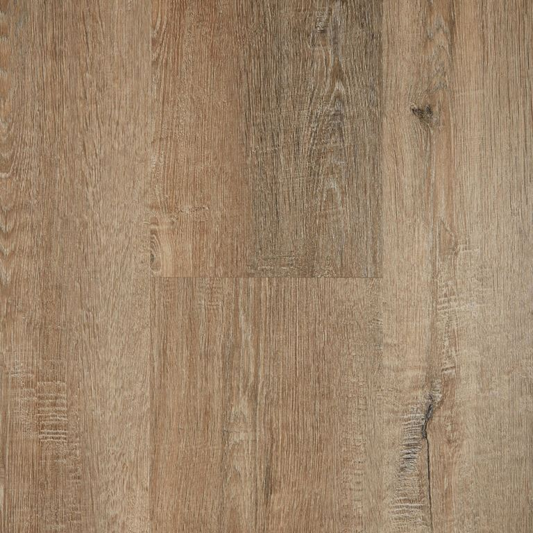 Easi-Plank Collection Colour Red Stone - Image 1