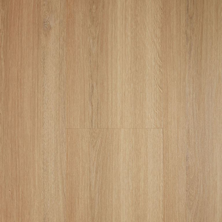 Easi-Plank Collection Colour Wheat - Image 1