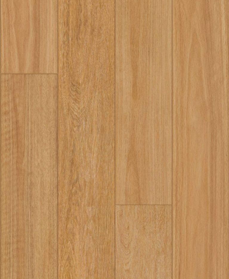Easyliving SPC Flooring Collection