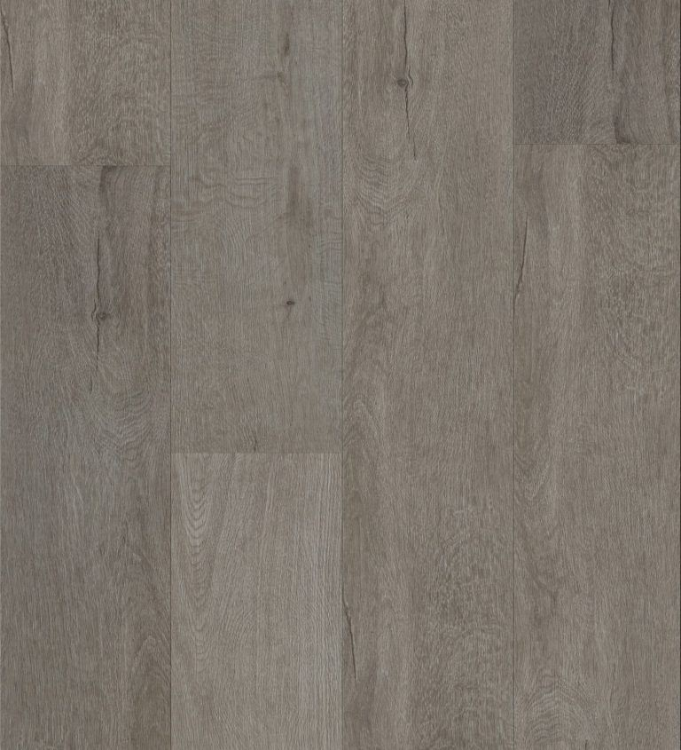 Easyliving SPC Flooring Collection Colour Ellie Grey - Image 1