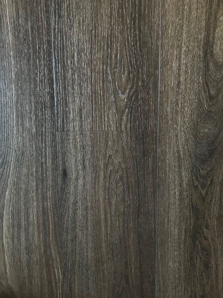 Green Earth Hybrid Collection Colour Reine Oak - Image 1