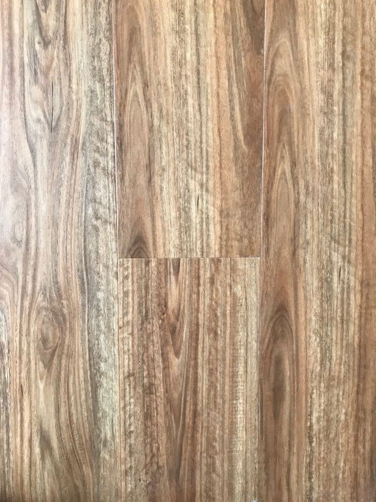 Green Earth Hybrid Collection Colour Spotted Gum - Image 1