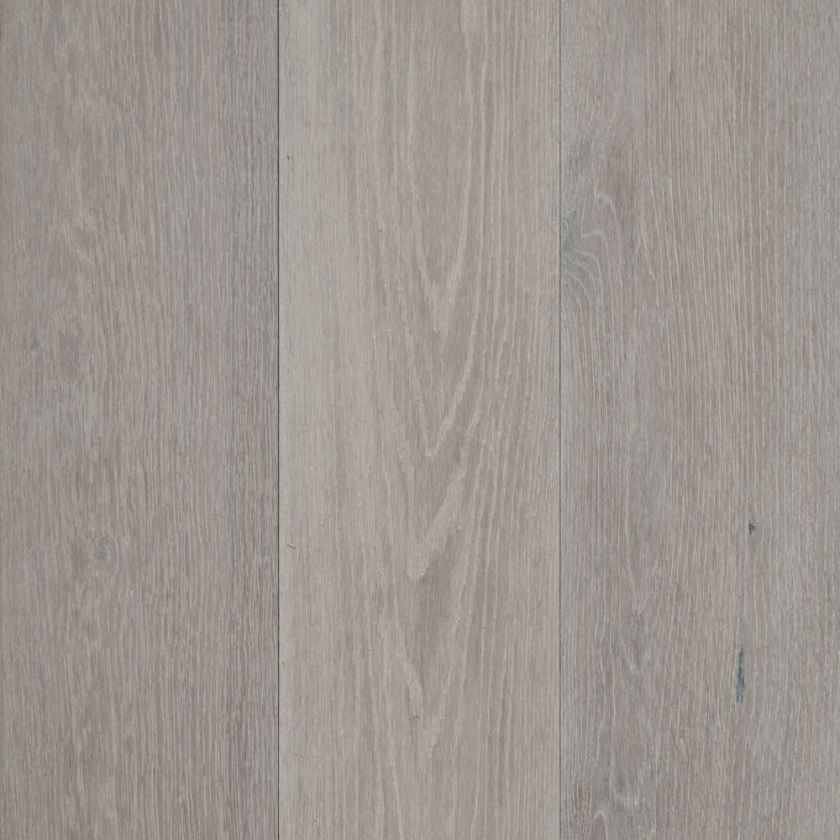 Noble Collection Colour Gunsynd Oak - Image 1