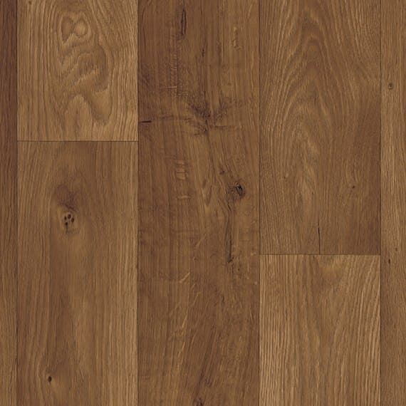 Project Vinyl Collection Colour Aspin T49 - Image 1