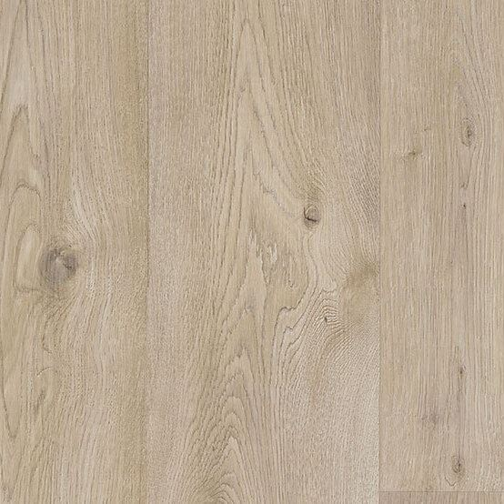 Texline Essence 3mm Collection Colour Sherwood Clear - Image 1