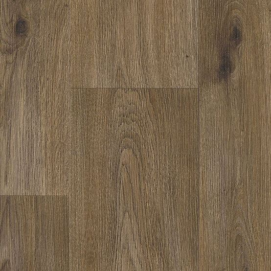Texline Essence 3mm Collection Colour Sherwood Brown - Image 1