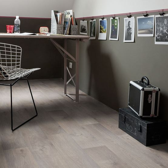 Texline HQR Collection Colour Timber Honey - Image 3