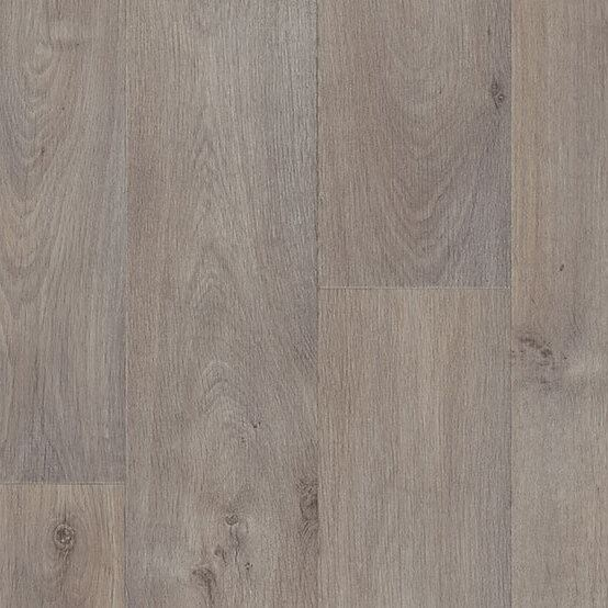 Texline HQR Collection Colour Timber Honey - Image 1