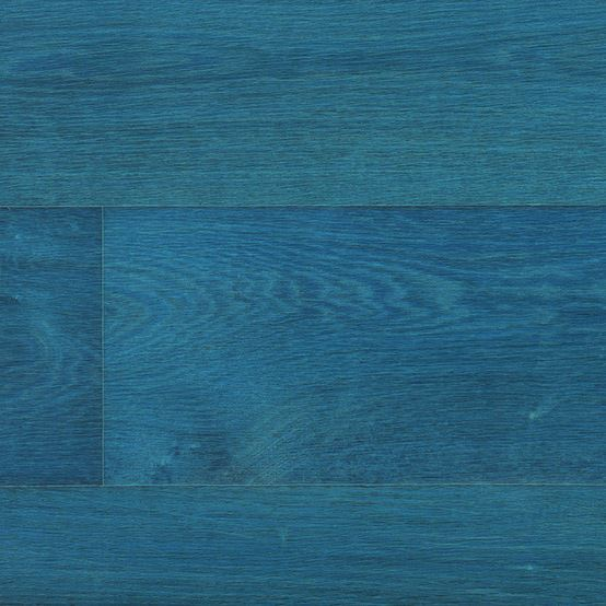 Texline Pro Collection Colour Timber Clear - Image 1