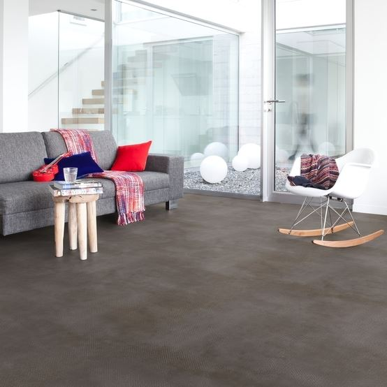 Texline Pro Collection Colour Brooklyn Brown - Image 2