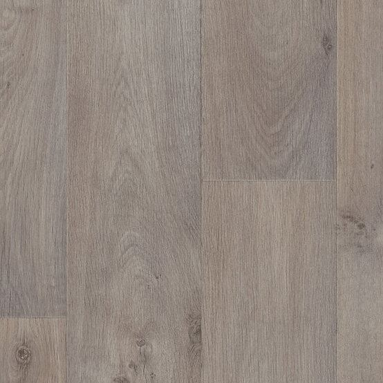 Texline Pro Collection Colour Timber Honey - Image 1