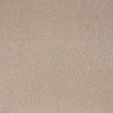 Satisfaction Collection Colour Hearth - Image 1