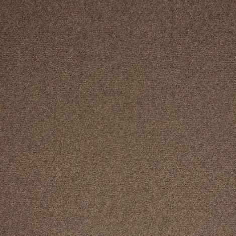 Satisfaction Collection Colour Taupe - Image 1