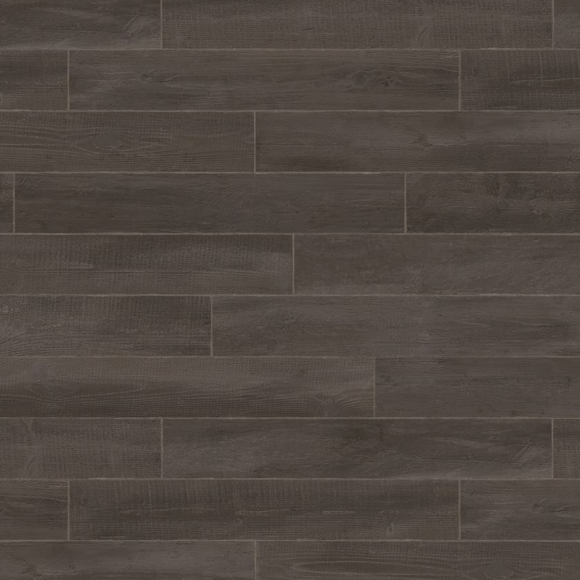 LG Wood Collection Colour Midnight Oak 3 - Image 1