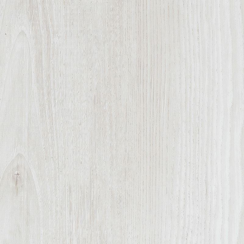 Reflections Collection Colour White Birch - Image 1