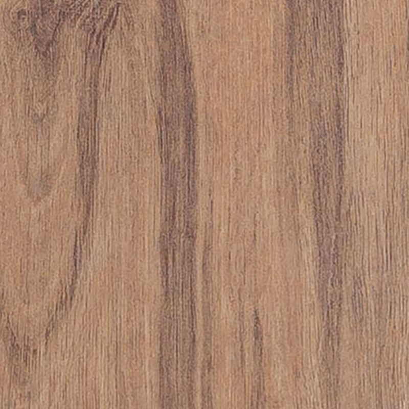 Soundless Collection Colour Mississippi - Image 1
