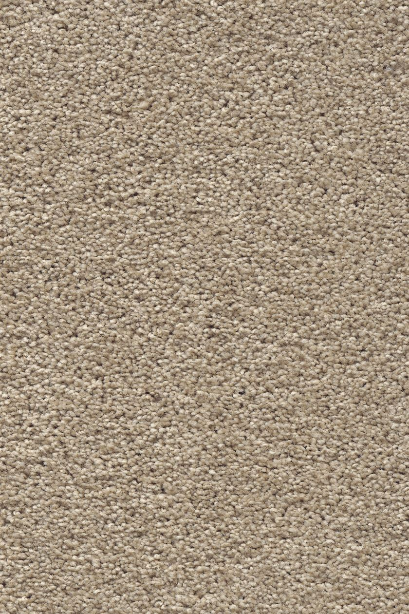 Meadowlands Collection Colour Natural - Image 1