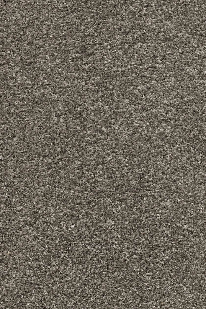 Meadowlands Collection Colour Slate - Image 1