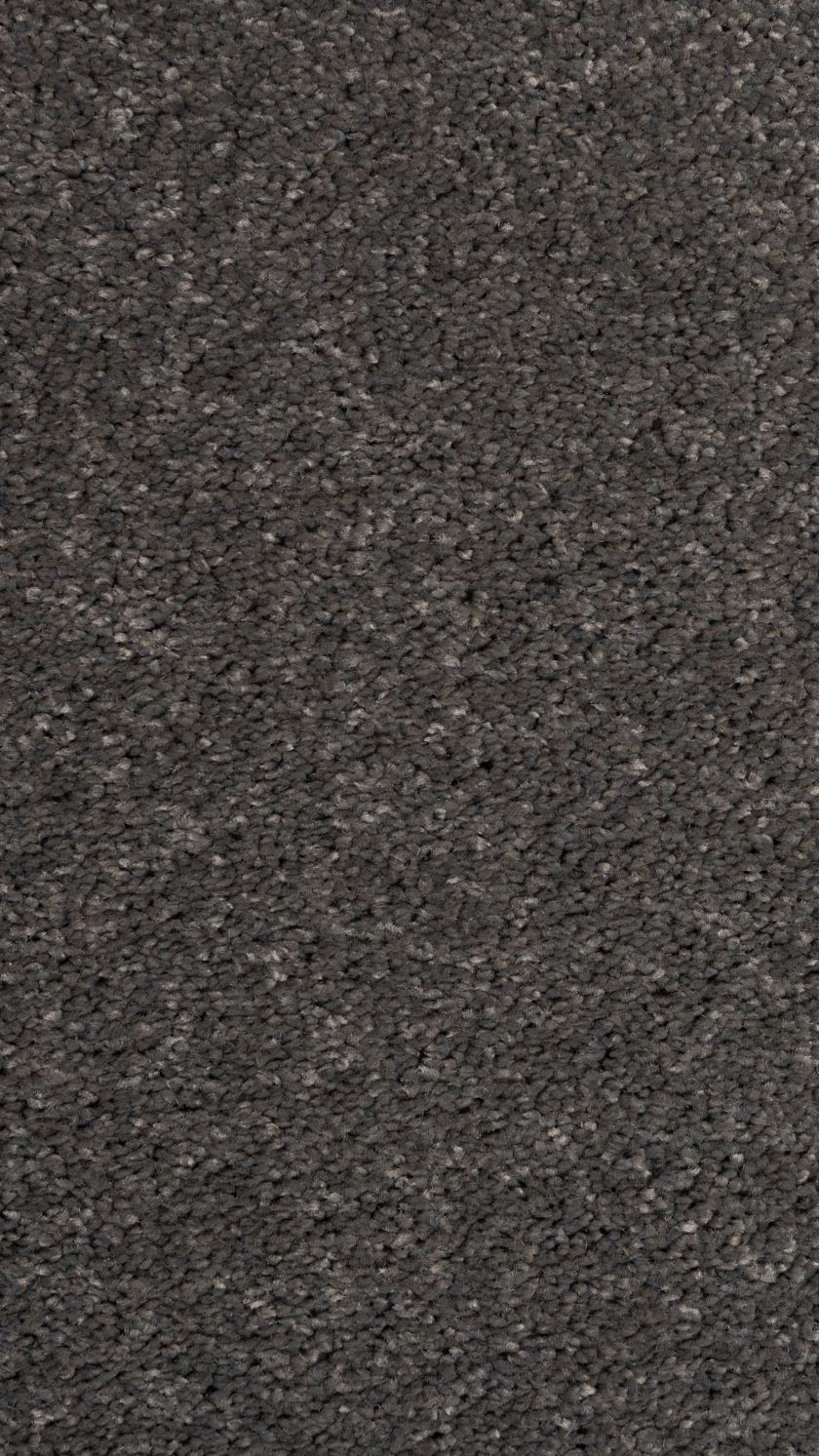 Meadowlands Collection Colour Shadow Grey - Image 1