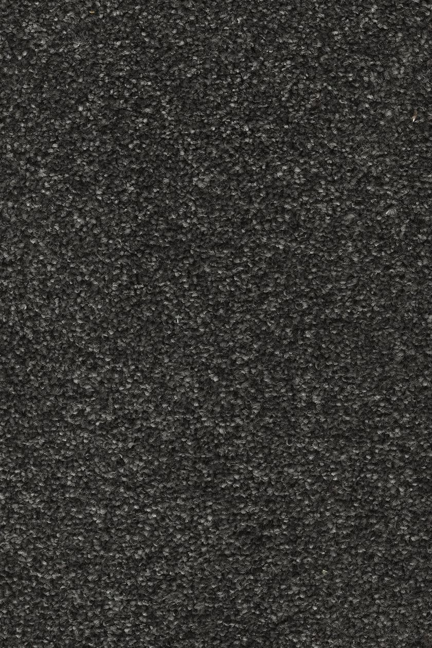 Meadowlands Collection Colour Midnight - Image 1