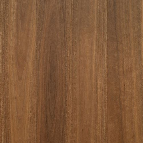 Regency Hybrid Advanced Collection Colour Spotted Gum (12mm) - Image 1