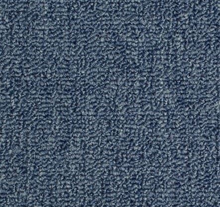 Fusion Collection Colour Blue Shade - Image 1