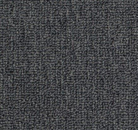 Fusion Collection Colour Charcoal - Image 1