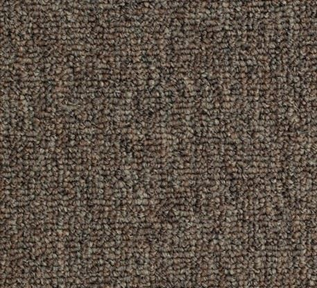 Fusion Collection Colour Hickory - Image 1