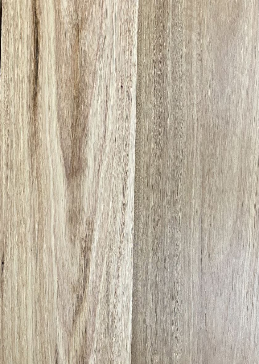 Select Australian Timber Collection Colour Brushed Blackbutt 180 - Image 1