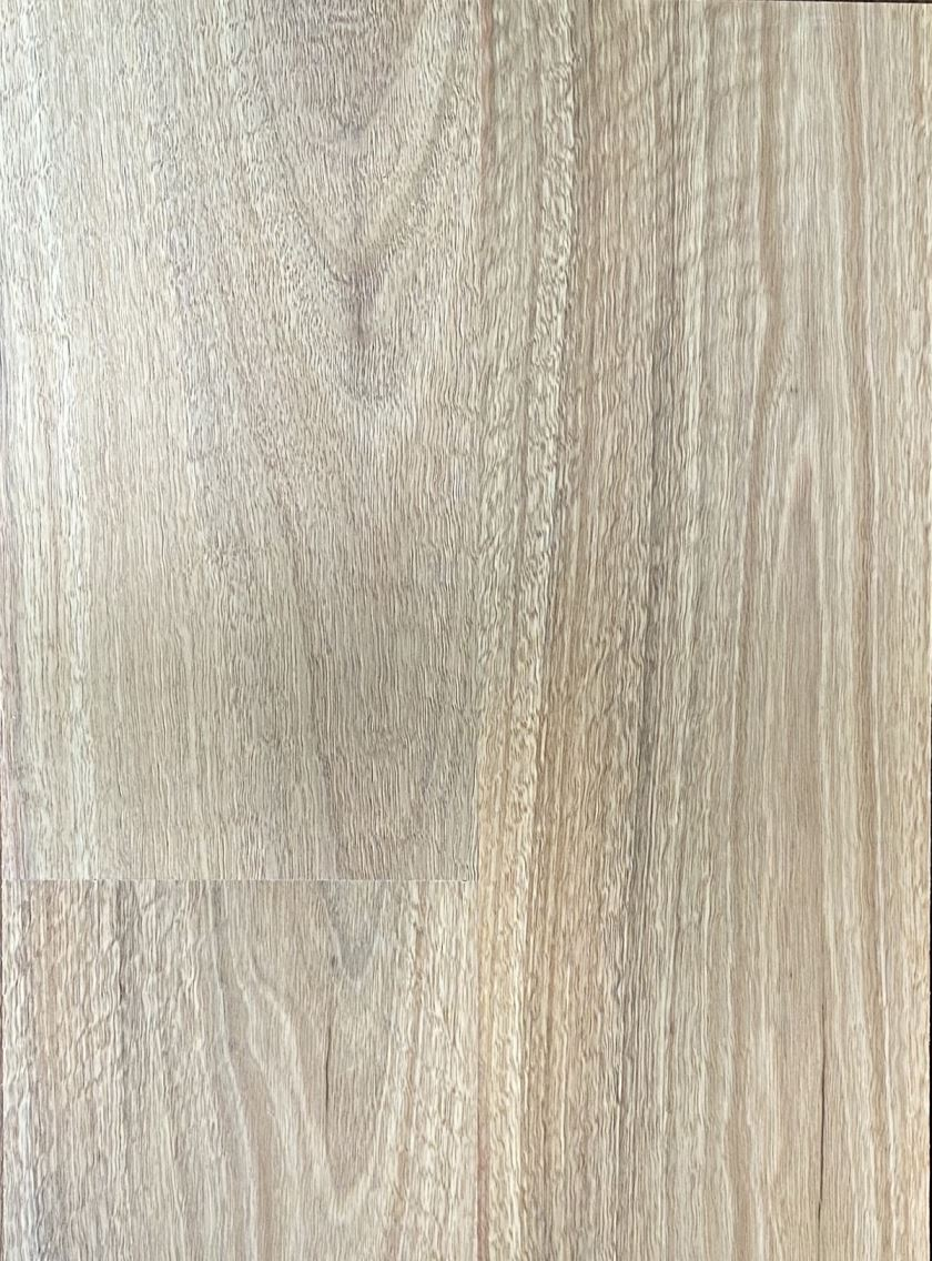 Select Australian Timber Collection Colour Brushed Spotted Gum 180 - Image 1