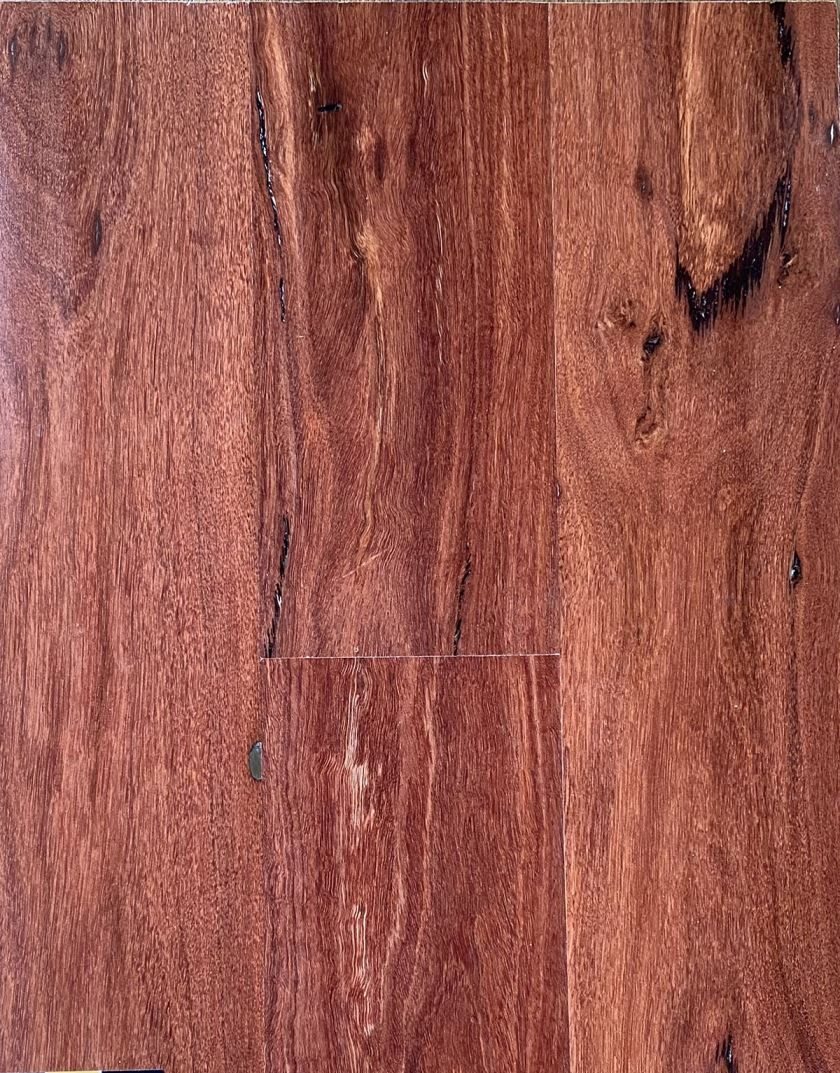Select Australian Timber Collection