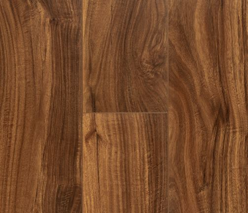 Classic Collection Colour American Walnut - Image 1