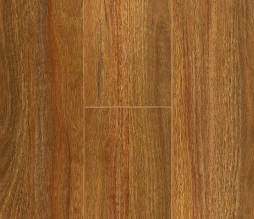 Classic Collection Colour Spotted Gum - Image 1
