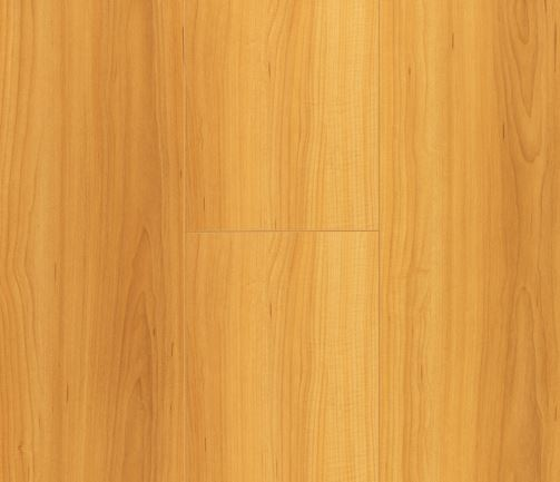 Classic Collection Colour Viking Beech - Image 1
