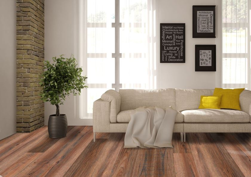 Soundless Collection Colour Yarra - Image 2