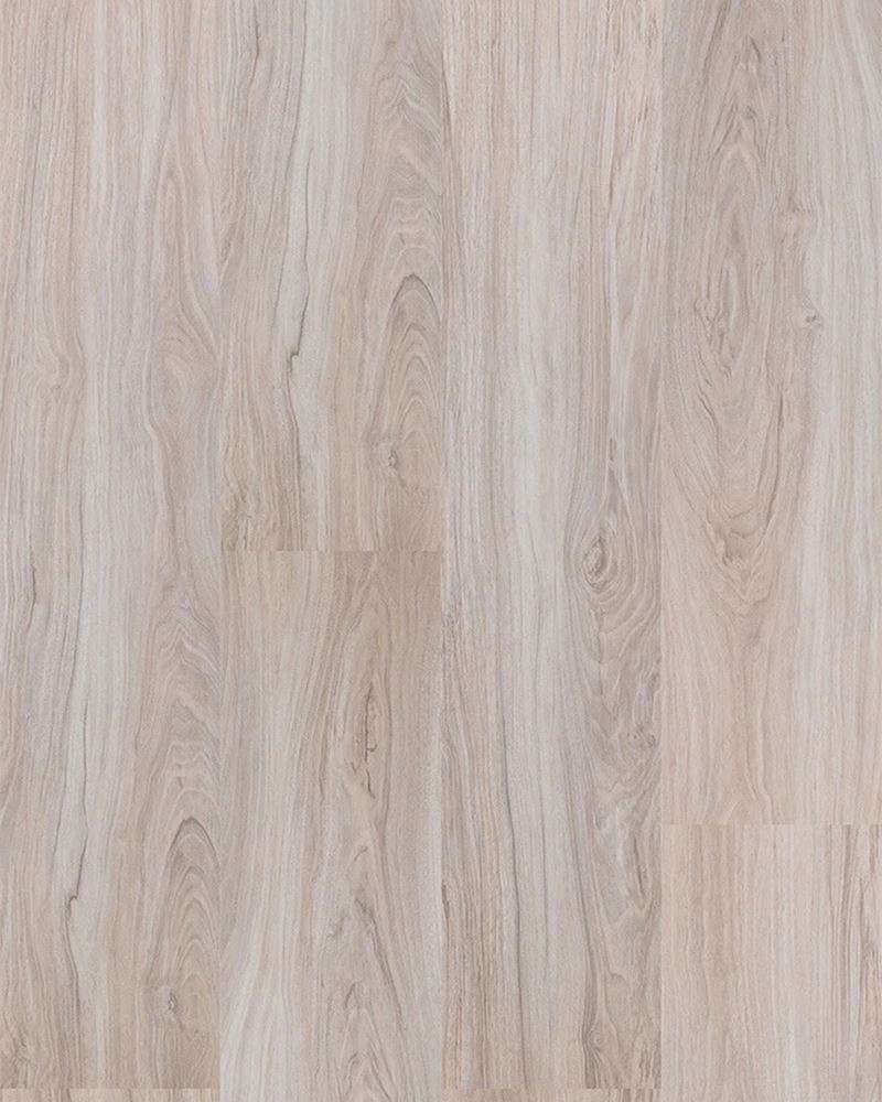Innovation Collection Colour Ghost Gum - Image 1