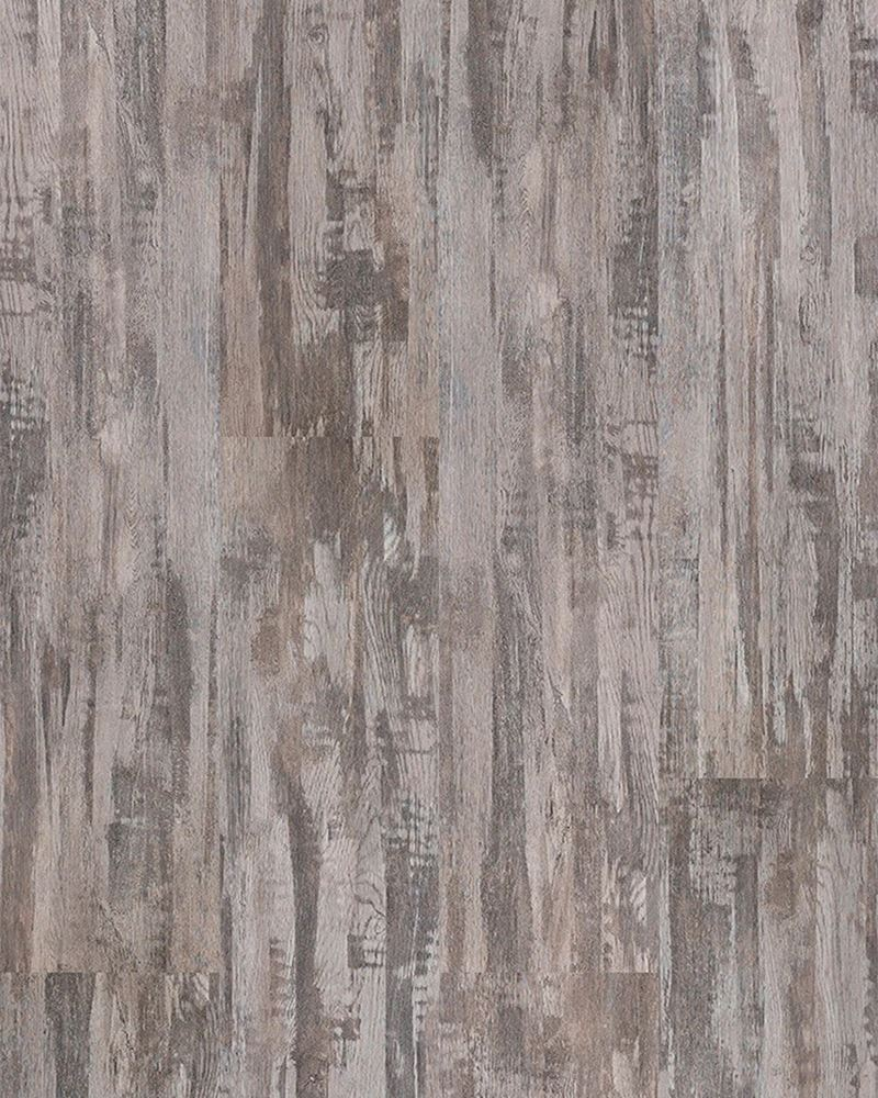 Innovation Collection Colour Mystic Birch - Image 1