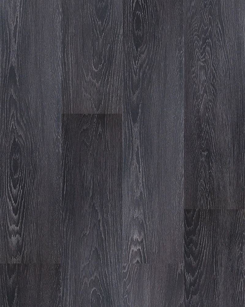 Innovation Collection Colour Onyx - Image 1