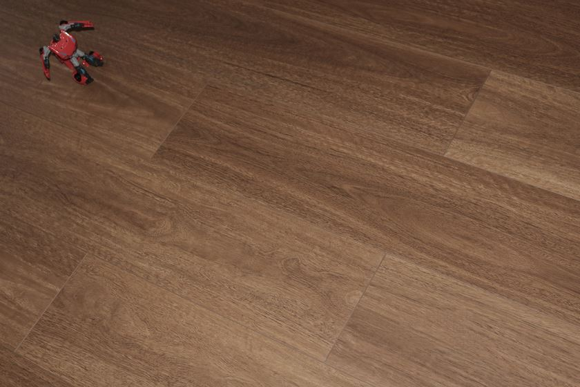 Beau Collection Colour Spotted Gum - Image 1