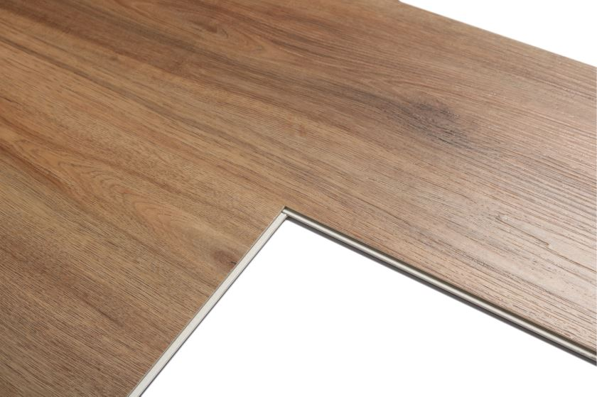 Alfa Hybrid Collection Colour Spotted Gum - Image 4