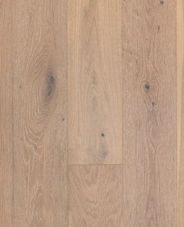 Oak Classic Collection Colour Hastings - Image 1