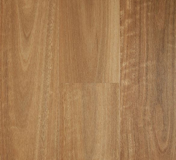 Iconic Collection Colour Spotted Gum - Image 1