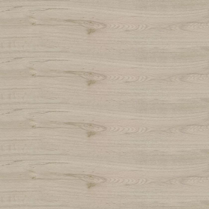 Alpine 3mm Collection Colour Wheat - Image 1