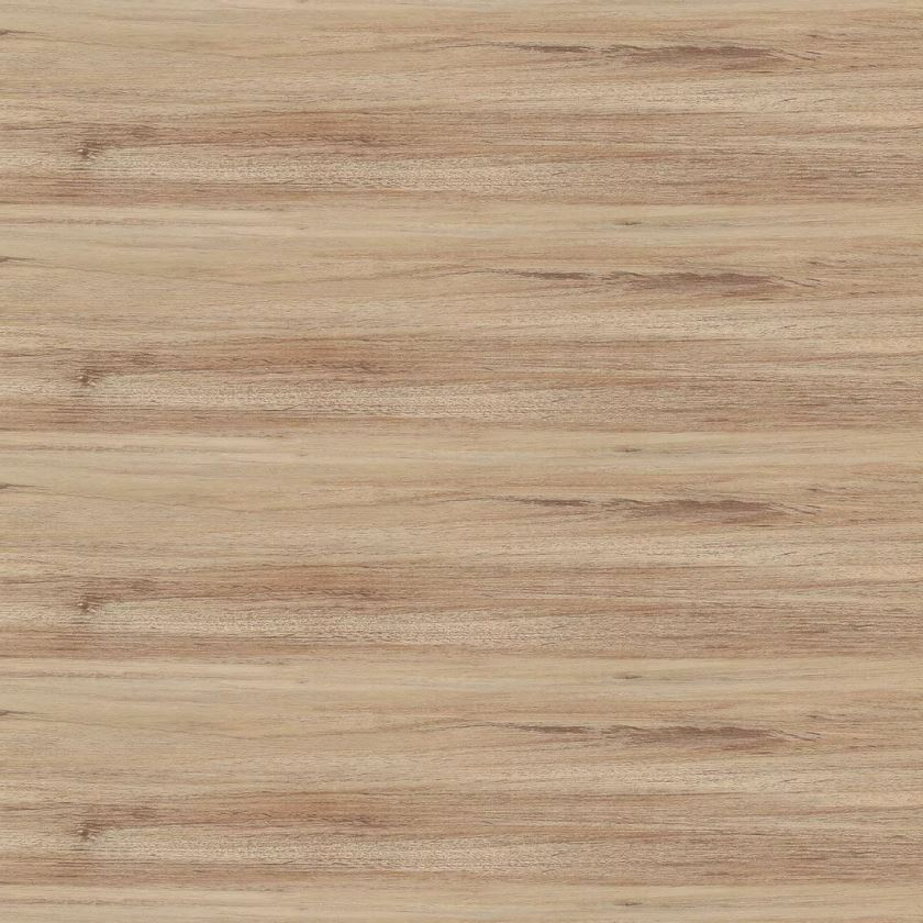 Alpine 3mm Collection Colour Sienna - Image 1